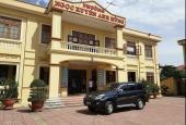 Bán đất trung tâm quận Đồ Sơn, ô tô đỗ cửa giá 10,5tr/m2