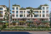 Chính chủ cần bán gấp căn nhà phố thuộc dự án Meyhomes Phú Quốc giá tốt nhất thị trường
