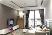 Bán căn hộ chung cư Times City - Park Hill, Hai Bà Trưng, Hà Nội diện tích 120m2