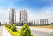 Cần bán căn hộ Mizuki Park 3 phòng ngủ, 107m2 giá chỉ 3,6 tỷ. LH 0901838778