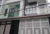 Bán nhà mới tinh khu dân cư Nam Long diện tích 4 x 16m, giá 5.9 tỷ thương lượng