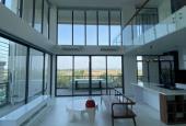 Căn góc duplex 261m2 - La Astoria 2, full nội thất mới 100%, 0943494338