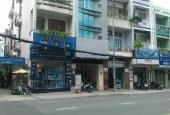 Bán nhà 7 tầng mặt phố Tôn Đức Thắng, lô góc 3 thoáng, giá chỉ hơn 300tr/m2