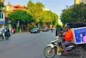 Siêu phẩm nhà mặt đất 5 tầng chỉ 3 tỷ tại trung tâm quận Hoàn Kiếm