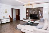 Bảng hàng suất ngoại giao giá 22,5tr/m2 chung cư Viễn Đông Star Hoàng Mai