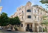 Bảng giá mới nhất nhà phố biệt thự Cityland Park Hills - Thanh Tuyền chuyên Cityland Gò Vấp