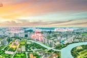 Bán penthouse dự án Cardinal Court Phú Mỹ Hưng, trực tiếp CĐT, nằm trung tâm khu CBD, LTT kéo dài