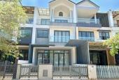 Cho thuê nhà phố liên kế đầy đủ nội thất hướng Tây Bắc giá tốt - ToanTranVillas 0903.664.575
