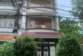 Bán nhà MT đường số 25, P Bình Trị Đông B, khu Tên Lửa, DT 5x20m, 3.5 tấm, giá 10.7 tỷ
