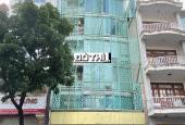 Bán cao ốc đường Nguyễn Đình Chiểu, Quận 3 với DT 200m2, 7 tầng có sổ hồng
