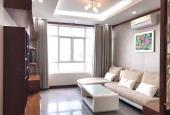 Cho thuê căn hộ chung cư Xi Grand Court, Quận 10, Hồ Chí Minh diện tích 90m2 giá 17 triệu/th
