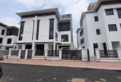 Cho thuê biệt thự đơn lập 250 m2 Làng Việt Kiều Châu Âu, Mỗ lao, Hà Đông, Lh: 0988503859
