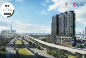 Mua căn hộ hạng sang Lumiere Riverside tại Thảo Điền được ngân hàng hỗ trợ vay 70%