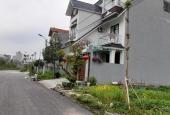 Bán đất xen ghép Mậu Lâm, mặt tiền 7m đường quy hoạch