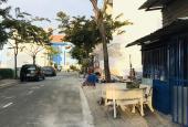 Bán đất Khu dân cư Nam Rạch Chiếc, Quận 2, Hồ Chí Minh diện tích 80m2, giá 8.3 tỷ