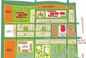 Bán đất nền Gia Hòa, diện tích 154m2 giá 69 triệu/m2, mua bán nhanh, giá mua bán chính chủ