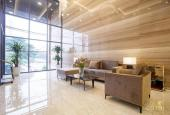 Bán nhà mặt phố mới Xã Đàn - Đống Đa, DT: 300m2, 9 tầng mới đẹp, vỉa hè, MT khủng, KD đỉnh