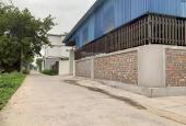 Bán lô đất phân lô 150 m2 Tây Con Cá, huyện Thủy Nguyên