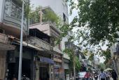 Bán nhà mặt tiền Huỳnh Khương Ninh 4x19m trệt 2 lầu giá 21 tỷ