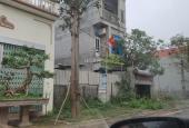 Bán đất KD Thị trấn Sóc Sơn, DT 246m2, MT 10, lô góc cho anh em đầu tư. giá 4,1 tỷ