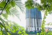 Mở bán đợt cuối dự án FLC Đại Mỗ, giá chỉ từ 980tr/ căn hộ 2PN, vị trí trung tâm đầy đủ tiện ích