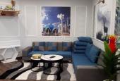 Cho thuê căn hộ chung cư full đồ Ecocity KĐT Việt Hưng, 68m2, giá: 9 triệu/th. Lh: 0984.373.362