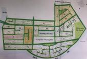 Chuyên đất nền dự án Phú Nhuận phường Phước Long B, quận 9, bảng giá tháng 06/2021