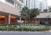 Diamond Island, Q2 - Cho thuê căn hộ cao cấp giá discount tốt nhất thị trường, update 04/2021