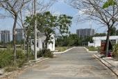 Bán đất nền dự án tại dự án Việt Nhân Villa Riverside, Quận 9 diện tích 52.2m2 giá 2,85 tỷ