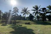 Hàng ngoại giao 150m2 đối diện công viên trung tâm ra hàng tại Ecopark Hải Dương LH: 0362362636