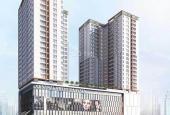 Bán căn hộ chung cư tại dự án Central Premium, Quận 8, Hồ Chí Minh diện tích 87.54m2 giá 4.3 tỷ