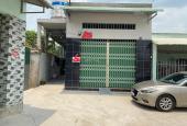 Bán dãy trọ ngay KCN Thạch Phú - công ty Changsin - Biên Hoà