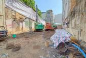 Bán lô đất 400 m2, mặt tiền đường Trần Huy Liệu - Nguyễn Văn Trỗi, Quận Phú Nhuận, giá chỉ 66 tỷ