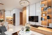 Hỗ trợ vay vốn tối đa để sở hữu căn nhà mới hoàn thiện tại Thuận An, Bình Dương