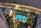 2PN Palm Heights - cần bán nhanh - giá tốt nhất dự án - nội thất đầy đủ, 4,2 tỷ - 0938221611