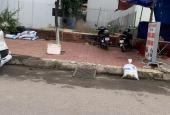 Chính chủ bán đất mặt tiền đường Chế Lan Viên, trung tâm TP Quy Nhơn