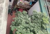 Bán nhà phố Trúc Lạc Q. Ba Đình, DT 34m2 4T giá 6,7 tỷ. Nhà đẹp