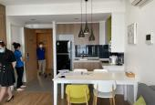 Cho thuê căn hộ chung cư Cộng Hòa Garden, Tân Bình, Hồ Chí Minh diện tích 100m2 giá 16 Tr/th