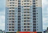Bán nhanh căn hộ Phú Thạnh, 82m2, 2PN, giá 1.95 tỷ