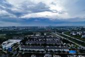 Bán căn hộ chung cư tại Safira Khang Điền, Quận 9, diện tích 66m2 giá 2.4 tỷ. LH 0784343178