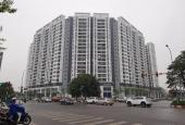 Bán TTTM tầng 3 khu chung cư Hope Residence, cạnh cạnh Vinhomes Riverside - Vinhomes The Harmony