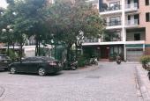 Biệt thự liền kề đẳng cấp Nguyễn Chí Thanh Đống Đa 90m2 - 5T - 26,5 tỷ kinh doanh ôtô - thang máy