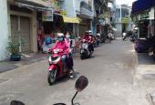 Chính chủ bán nhà 5x13m, hẻm 7m buôn bán Phú Thọ Hòa