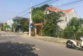 Bán đất đường 7m5 Nguyễn Kim thông ra Phạm Hùng sạch đẹp giá hấp dẫn, gần ngã tư Văn Tiến Dũng