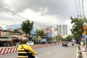 Nhà rộng mặt tiền đường Huỳnh Tấn Phát, Nhà Bè. 200 m2, 13,5 tỷ