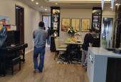 Cần bán gấp căn góc 3PN tầng trung 124m2 tại tòa A3 Vinhomes Gardenia View giá 5.4 tỷ