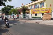 Bán nhà mặt tiền đường Lê Quốc Trinh, Phường Phú Thọ Hòa, Quận Tân Phú. Giá 7,5 tỷ, 0867915268