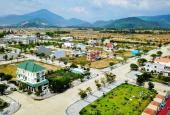 Golden Hills City Đà Nẵng ra mắt với 180 lô độc quyền
