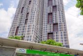 Bán 3 PN trung tâm Hà Đông, đóng 10% nhận nhà ở ngay, chỉ có HPC Landmark 105