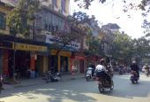 Mặt phố Hàng Bông Hoàn Kiếm phố hiếm bán 150m2 90 tỷ